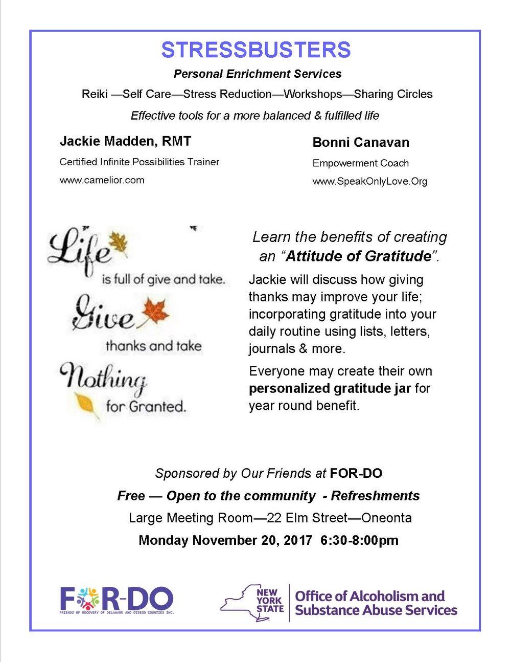 FOR-DO Gratitude Flyer.jpg