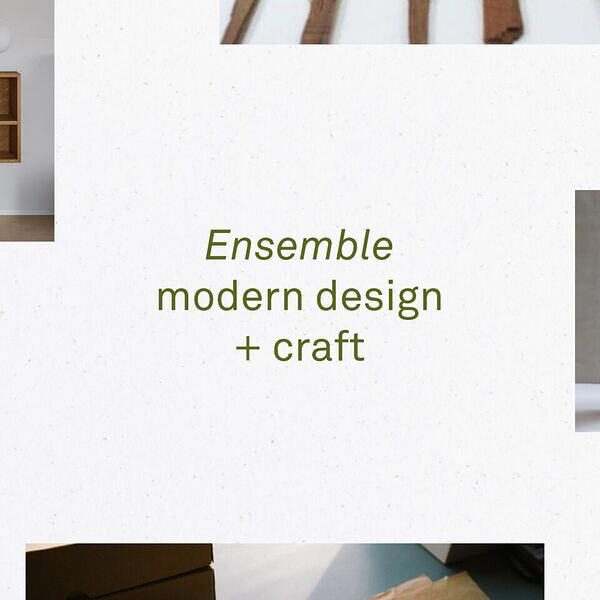 I'm taking part in Ensemble Modern design + craft, At Assembly Point in Peckham this Saturday  #ensemblespring18 curated by  @stone__ware with loads of great people ~  @celestial_objects  @caro.c.wilkinson  @esradandin  @ashleyhelvey  @boldoxlip  @natalya.elena  @j.elbourne  @natashamead  @r_a_c_c  @esme_winter  @permanentcollection  @anyonegirl  @kate.schley  @southlondonmakers  @frk_vinthermartinsen