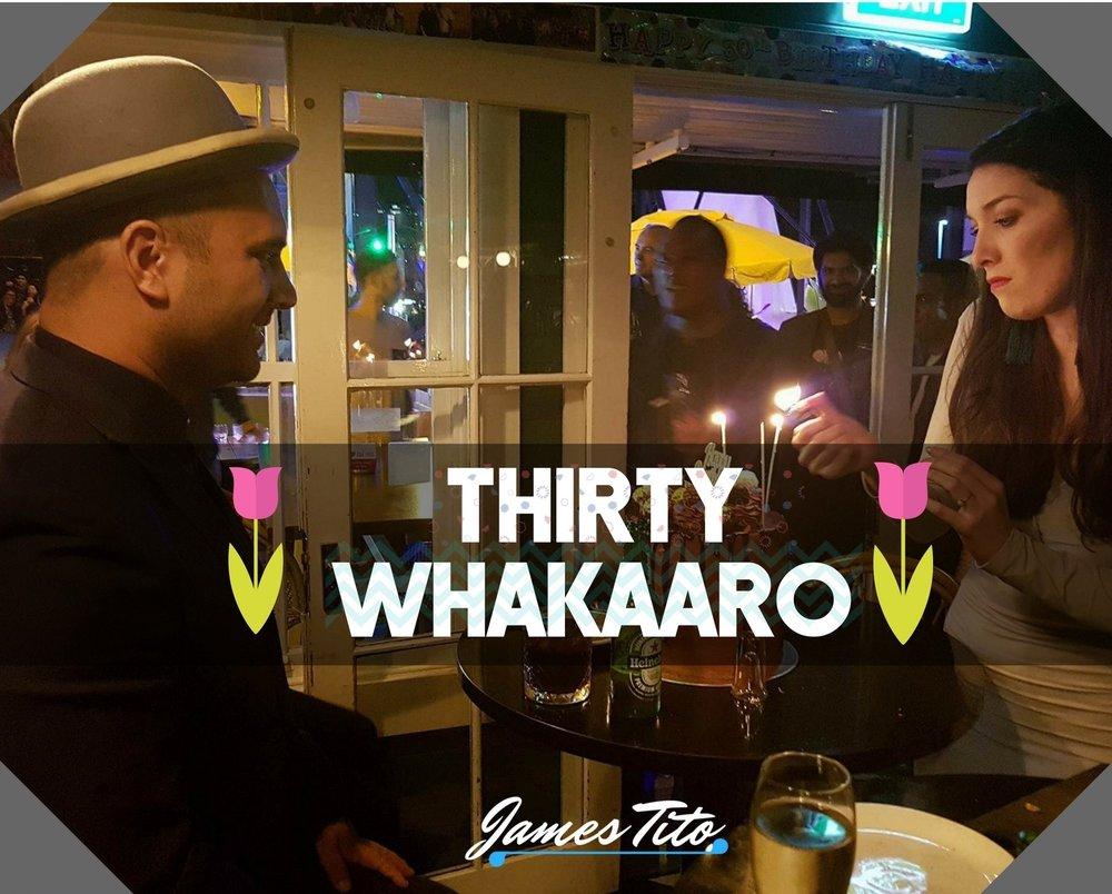 thirty whakaaro.jpg