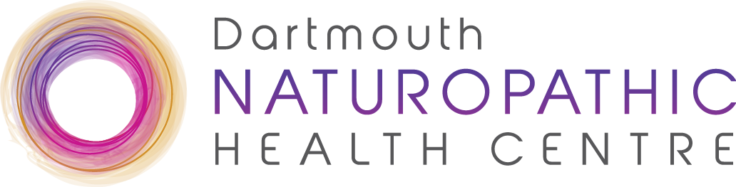 Dartmouth Naturopathic Health Centre