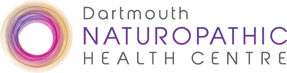 Heavy Metals and Chelation Therapy — Dartmouth Naturopathic