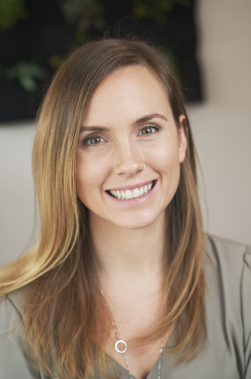 Dr. Tara Lapointe ND Owner | Naturopathic Doctor