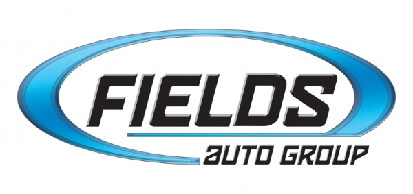 Fields AG Logo outlined (small).jpg
