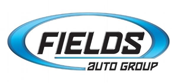 Fields AG Logo outlined (small).jpg