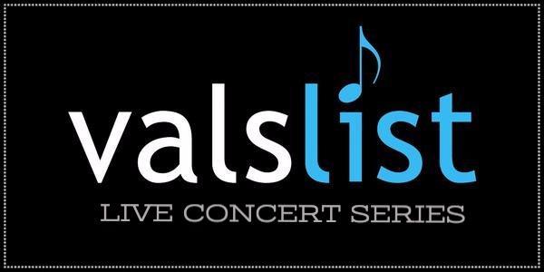 Valslist Logo new tag LIVE CONCERT SERIES.jpg