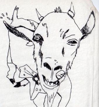 goat MISPRINT.jpg