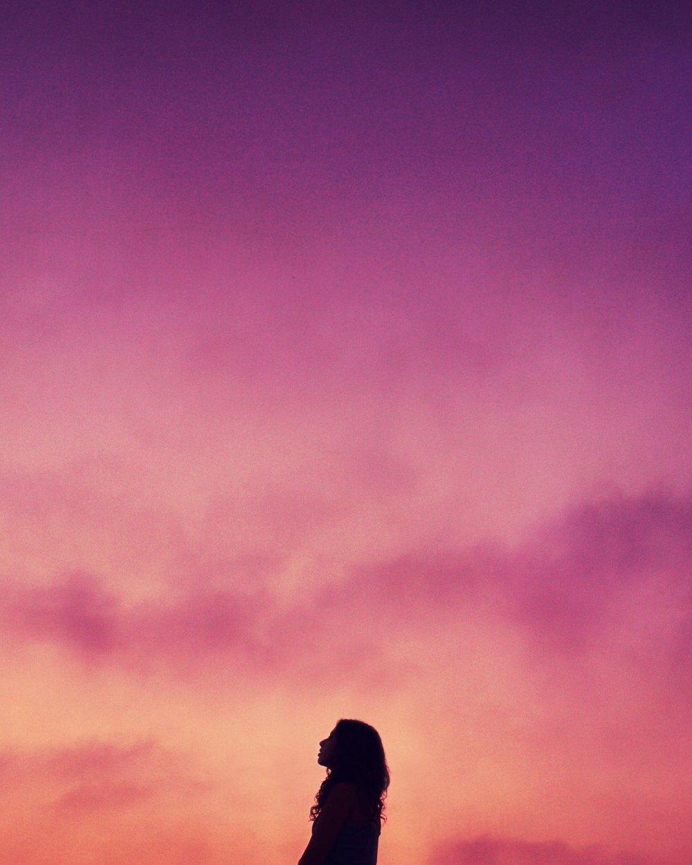 woman sky.jpg