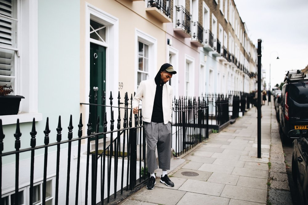 take me to london x photo journal x jovel roystan 14.JPG