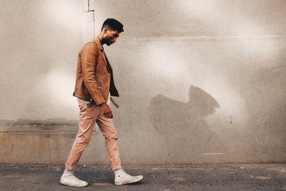 http://www.jovelroystan.xyz/style/look-2-dusty-pink-neutral-dressing