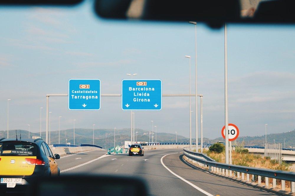 take me to barcelona x jovelroystan.xyz 2.JPG