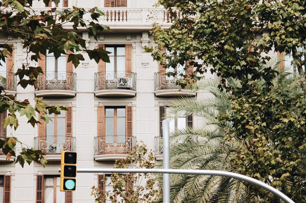 take me to barcelona x jovelroystan.xyz 6.JPG