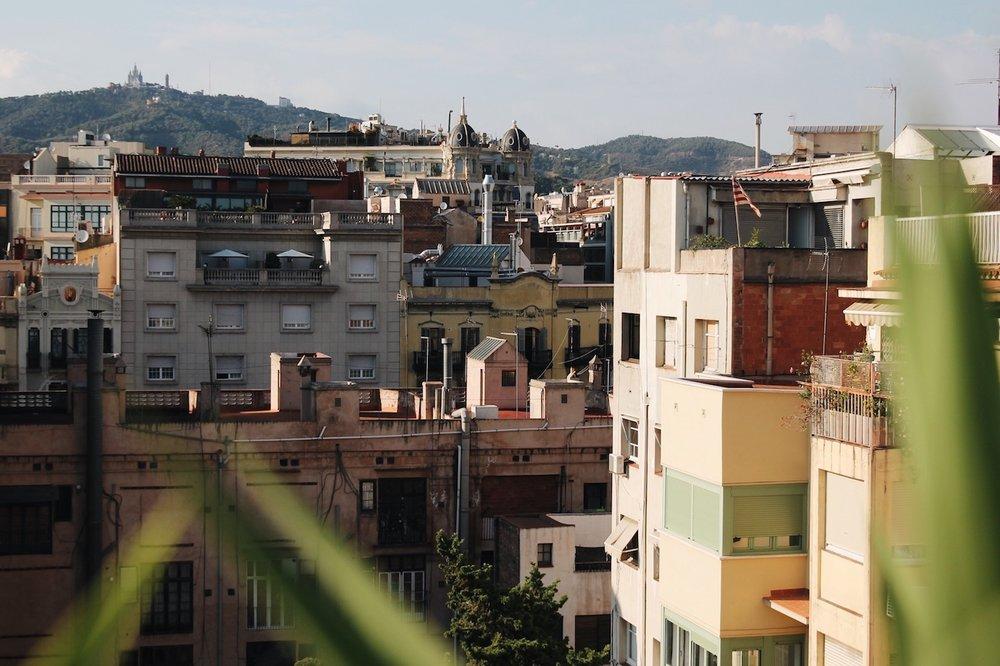 take me to barcelona x jovelroystan.xyz 9.JPG