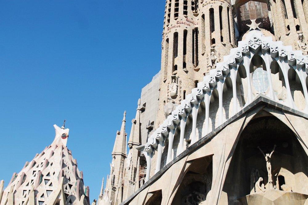 take me to barcelona x jovelroystan.xyz 15.JPG