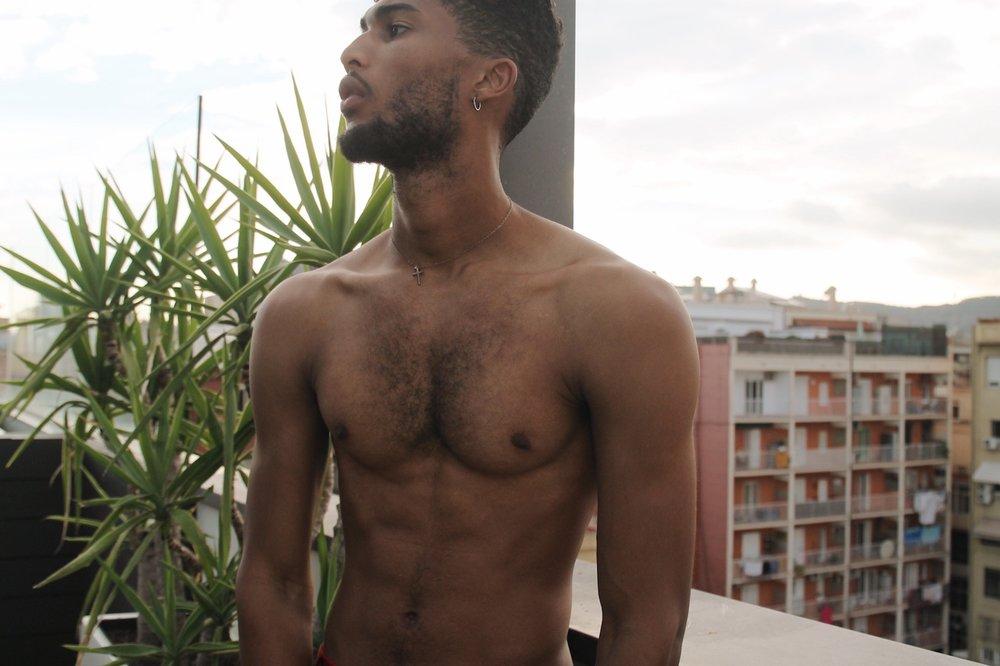 take me to barcelona x jovelroystan.xyz 21.JPG