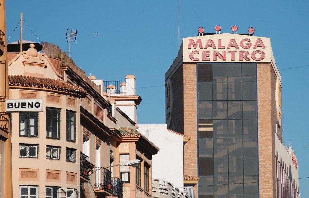 take me to malaga x jovelroystan 2.JPG