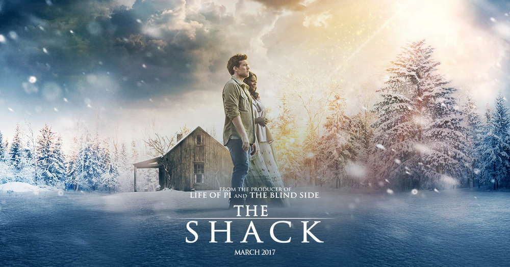 The Shack movie Poster.jpg