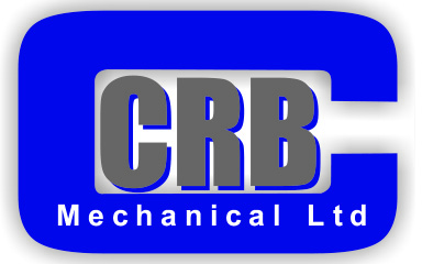 CRB Mechanical Ltd.