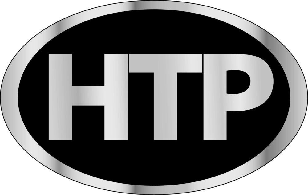 HTP_Logo.jpg