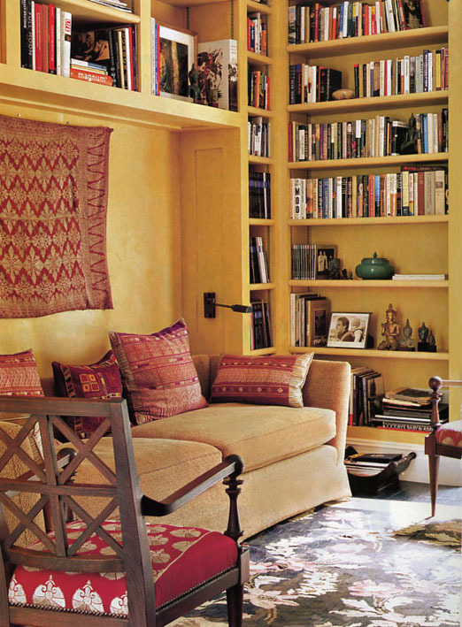 Astonishing Little Venice And Chelsea Ashley Hicks Largest Home Design Picture Inspirations Pitcheantrous