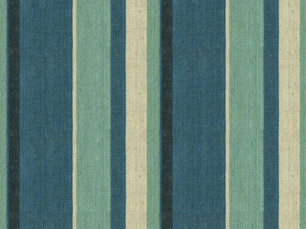 DRUMMOND STRIPE