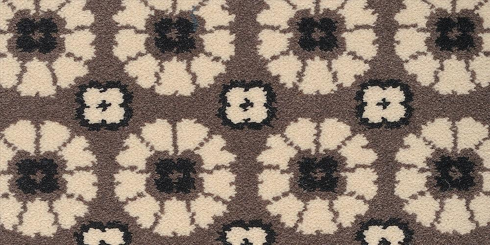 ashley hicks carpet daisy gerbera quirky b alternative flooring