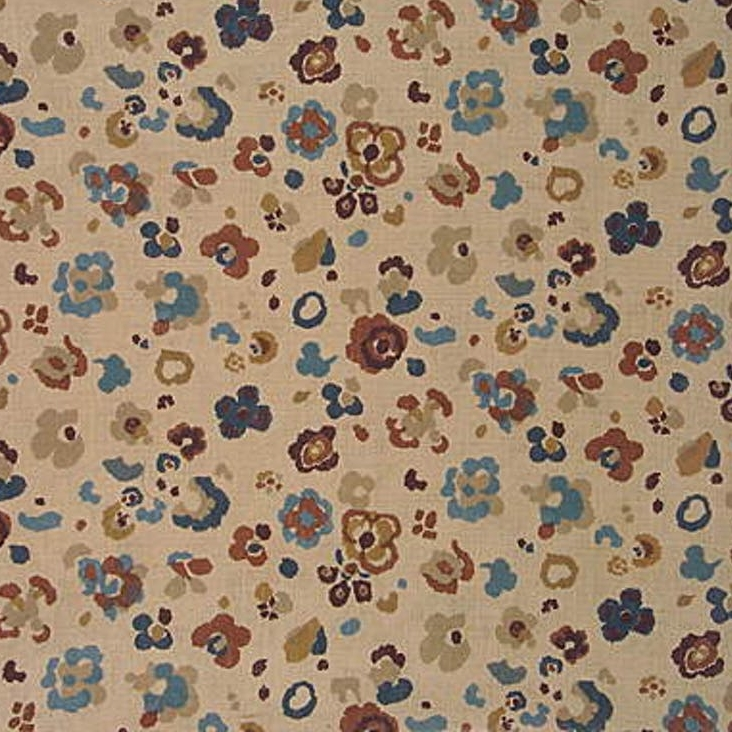 david hicks ashley hicks fabric lee jofa ambrosia rose