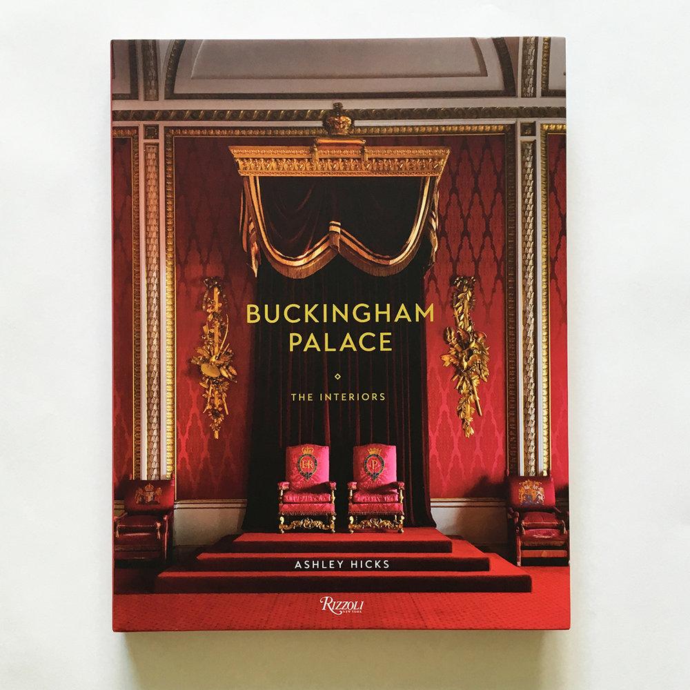 Buckingham_Palace_Ashley_Hicks_1.jpg