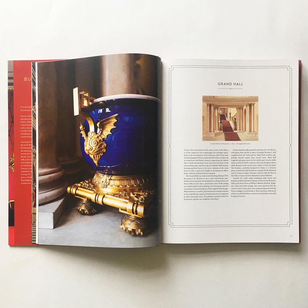 Buckingham_Palace_Ashley_Hicks_4.jpg