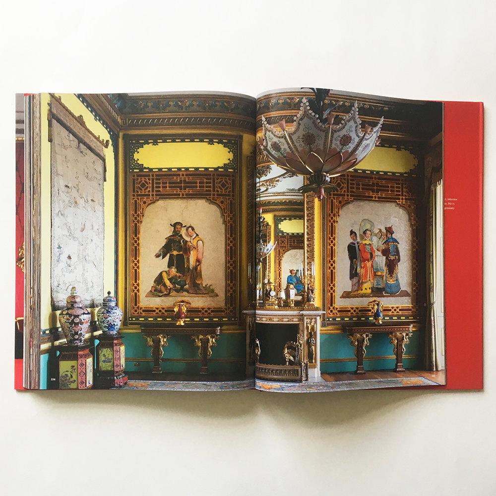 Buckingham_Palace_Ashley_Hicks_6.jpg