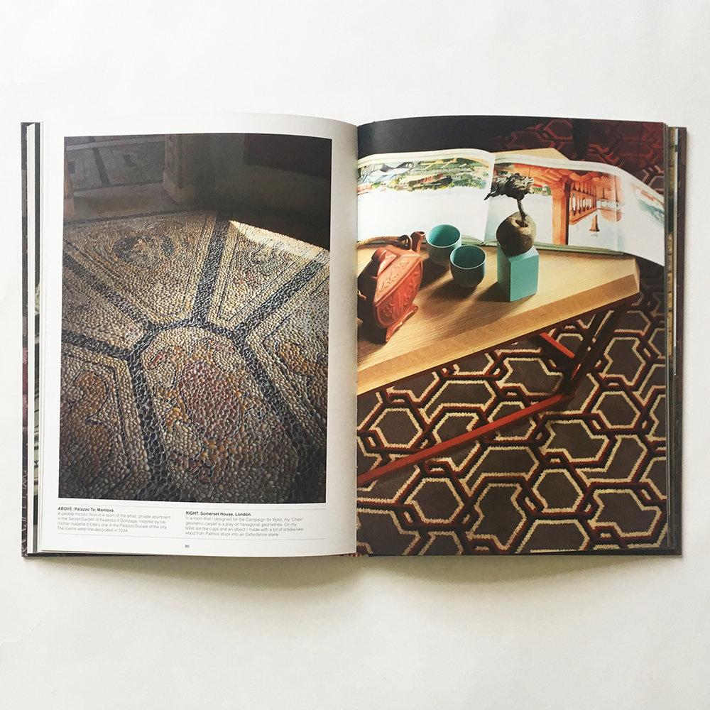 Ashley_Hicks_Details_Book_2.jpg