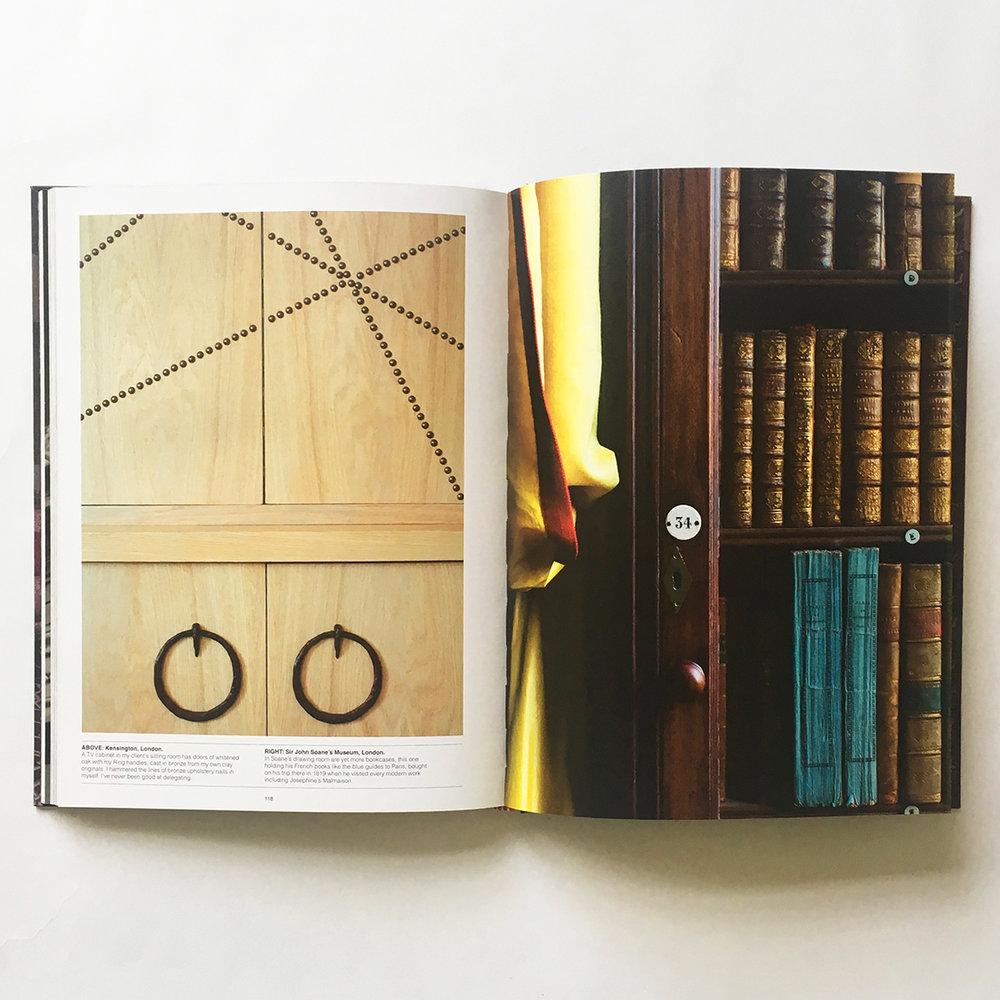 Ashley_Hicks_Details_Book_3.jpg