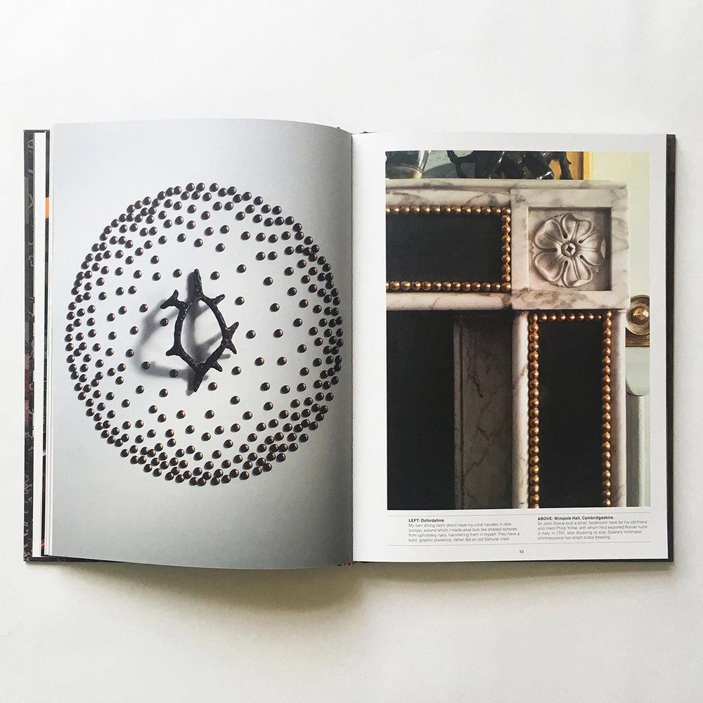 Ashley_Hicks_Details_Book_4.jpg