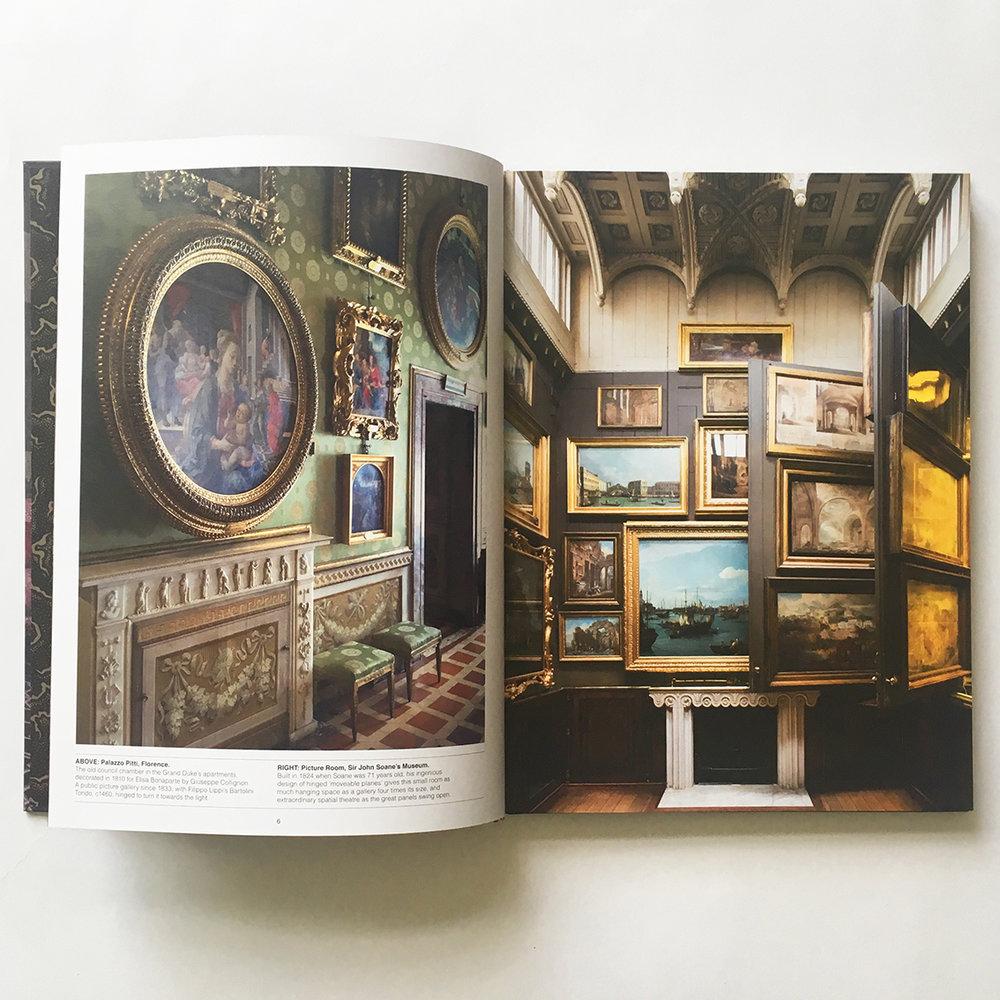 Ashley_Hicks_Details_Book_5.jpg