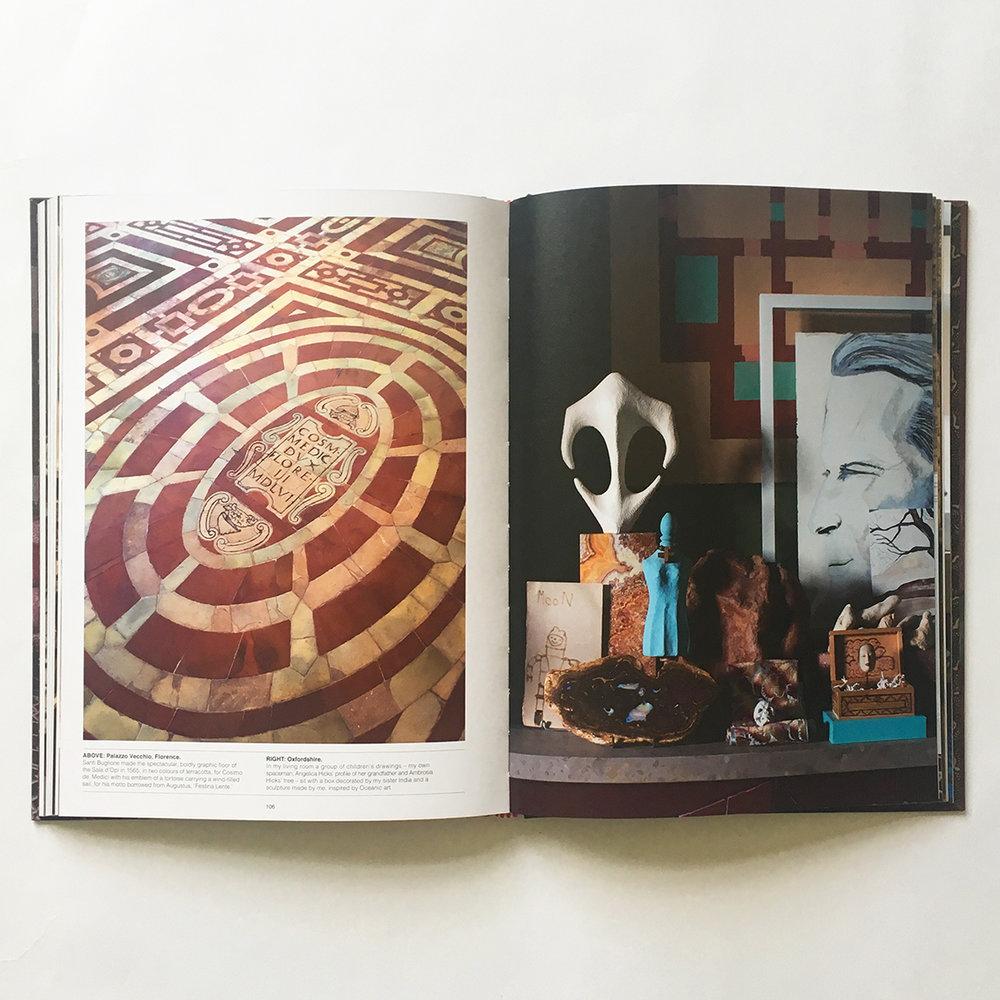 Ashley_Hicks_Details_Book_7.jpg