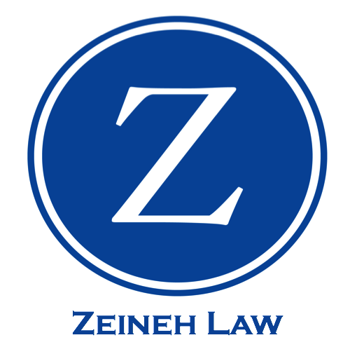Zeineh Law