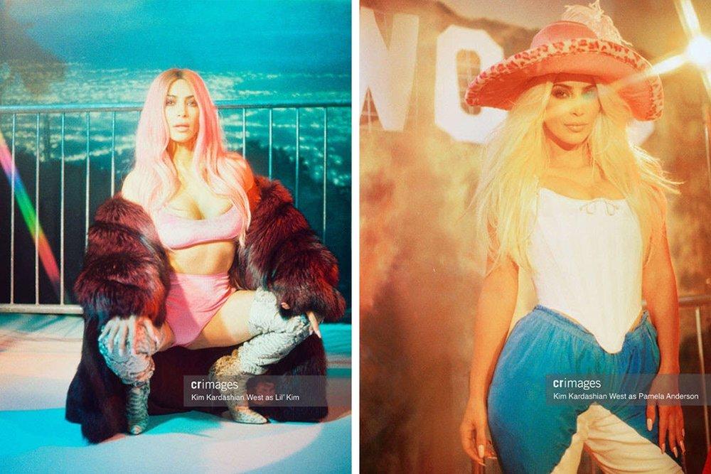 http-%2F%2Fbae.hypebeast.com%2Ffiles%2F2017%2F08%2Fkim-kardashian-cr-fashion-book-11-photos-1.jpg