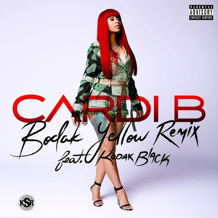 cardi-b-kodak-bodak-yellow-remix-1505827911-compressed.jpg