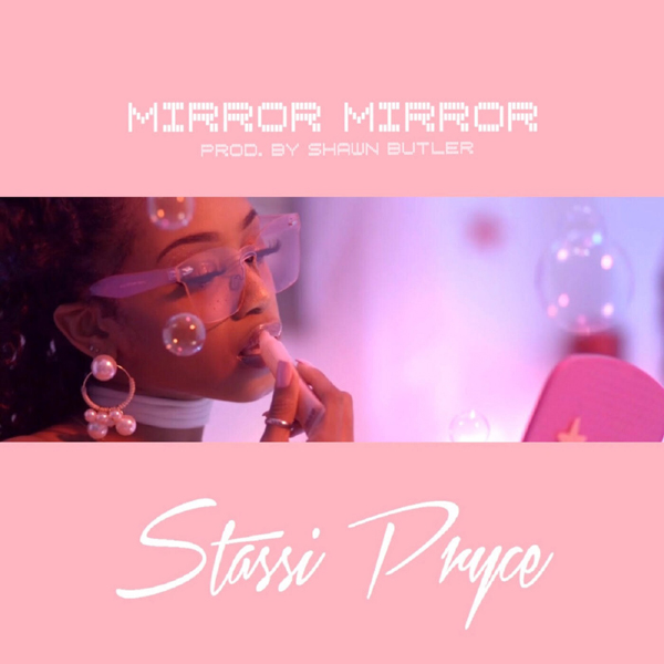 stassi-mirror-mirror.jpg
