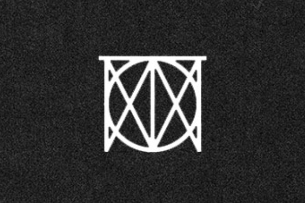 JT-MOTW-Logo.jpg