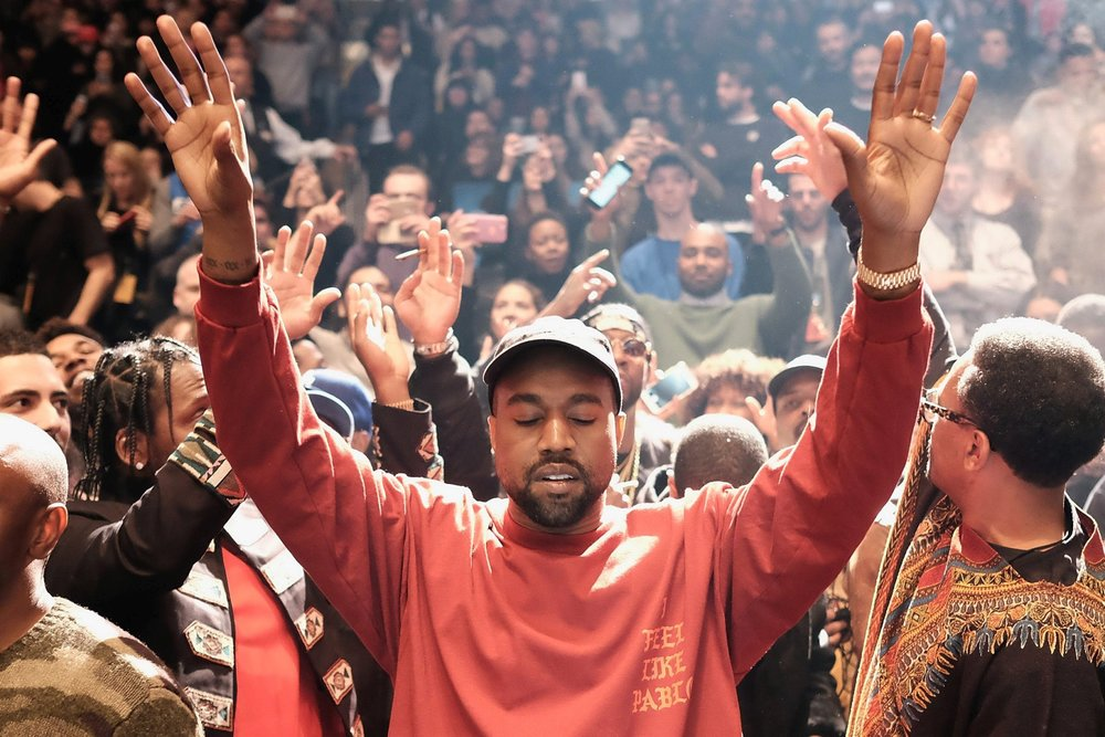 kanye-west-releasing-new-music-soon-01.jpg