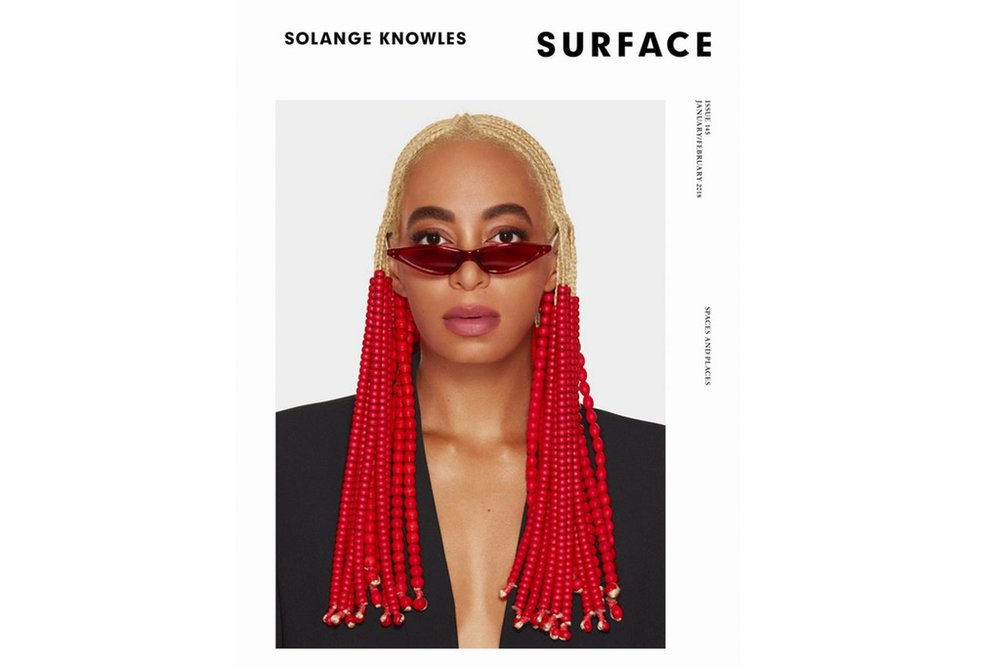 solange-knowles-surface-magazine-cover-2.jpg