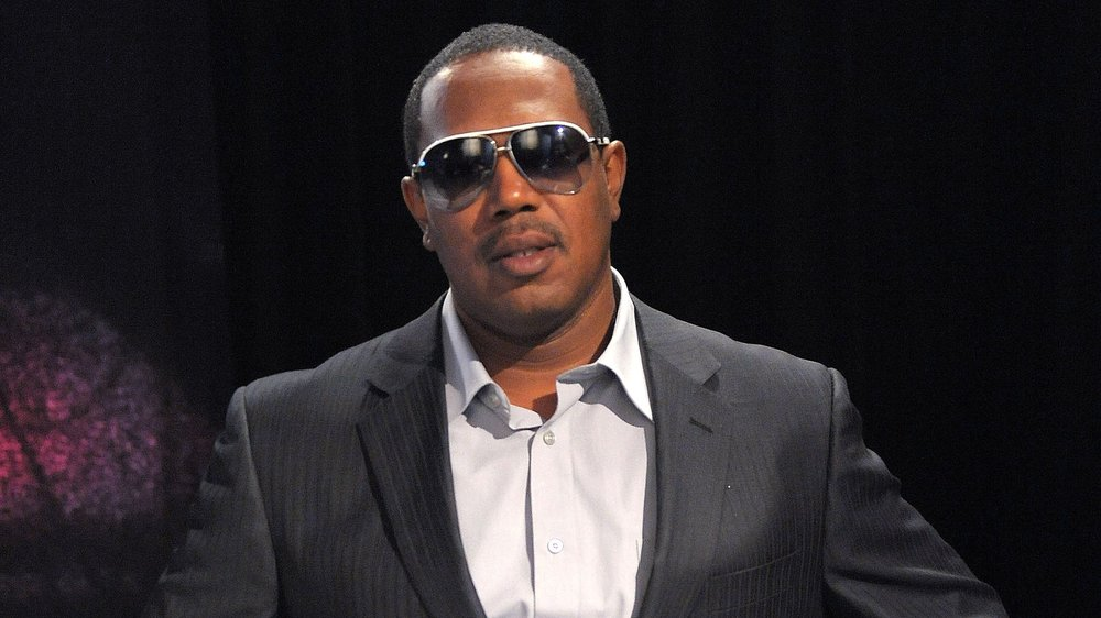 012512-music-rappers-turned-executives-master-p.jpg