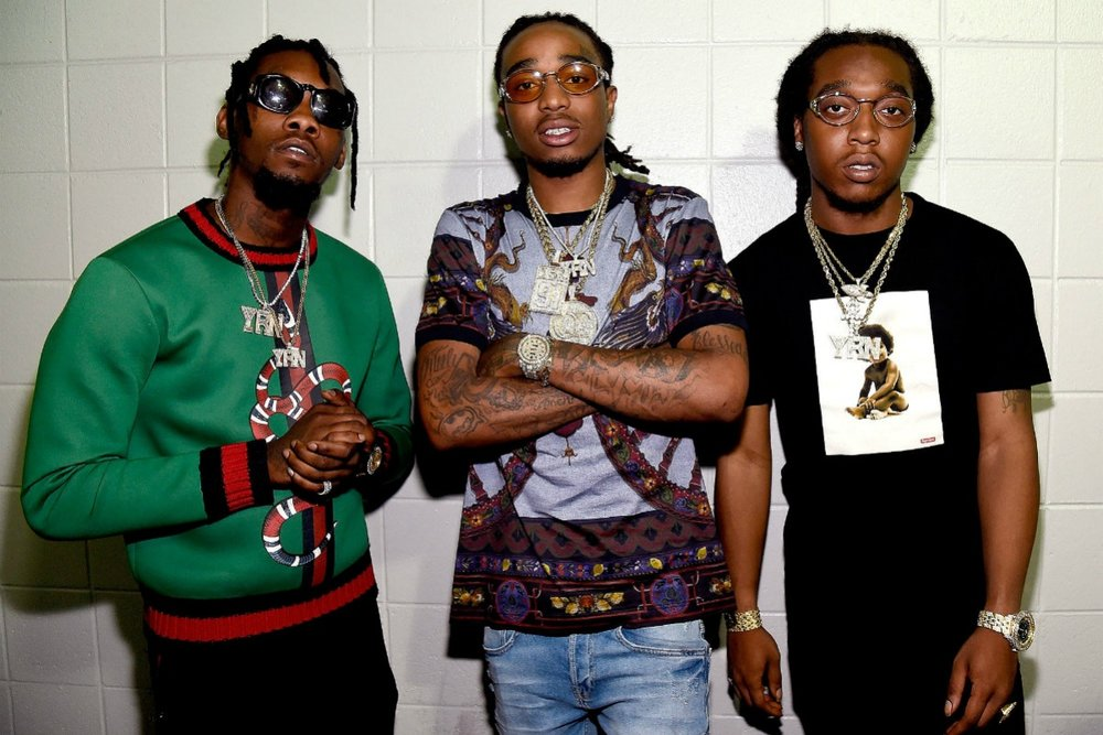 migos-culture-2-being-mixed.jpg