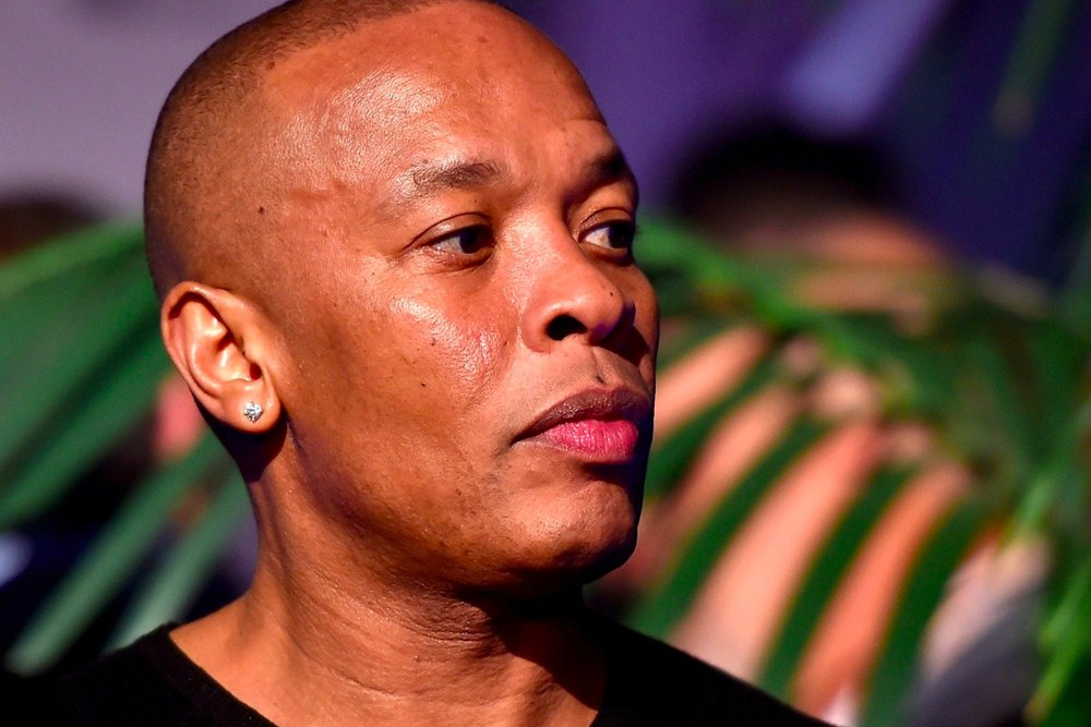 dr-dre-detox-new-music-rumor.jpg