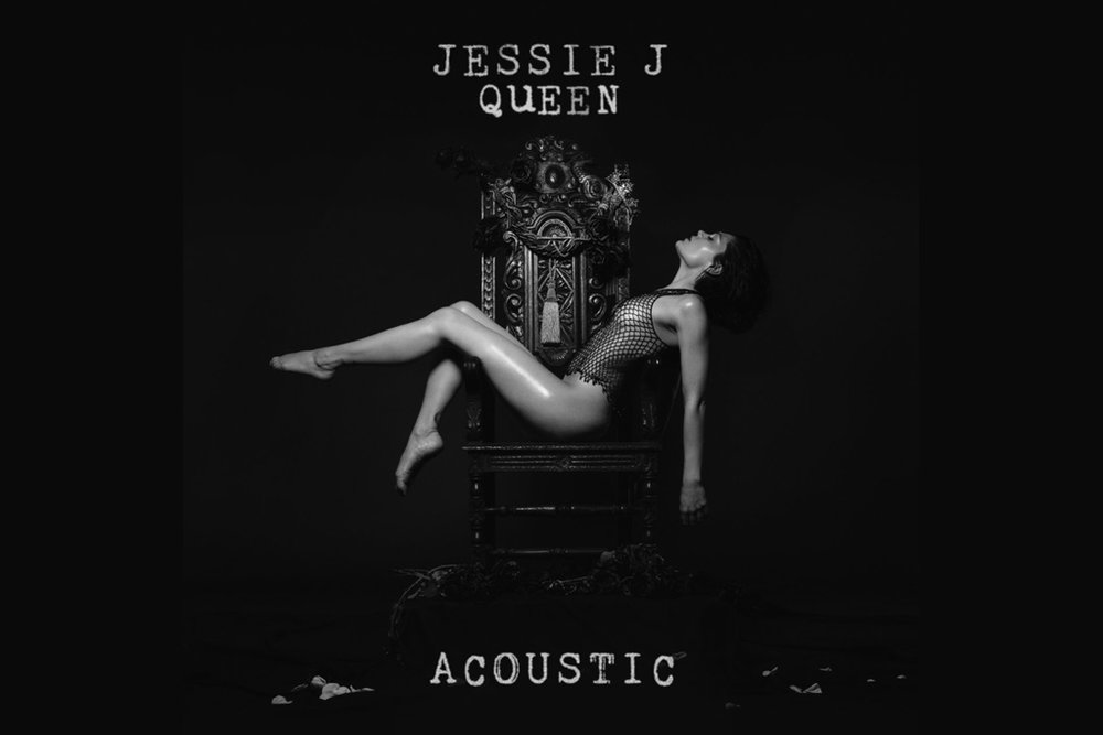 Jessie-J-Queen-Acoustic (1).jpg