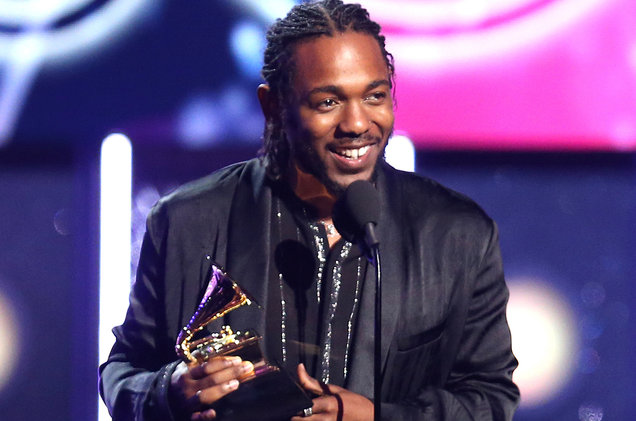 kendrick-lamar-wins-best-rap-album-1517191412.jpg