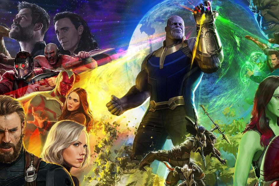 avengers-infinity-war-release-date-moved-up-april-27-2018-1.jpg