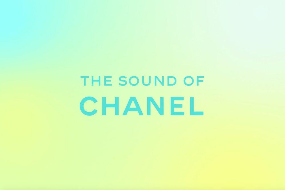 chanel-apple-music-partnership-11.jpg