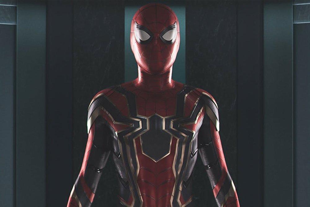 avengers-infinity-war-iron-spider-armor-feature-01.jpg