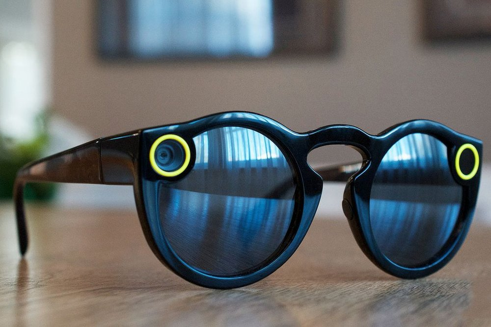 snap-upgraded-spectacles-1.jpg